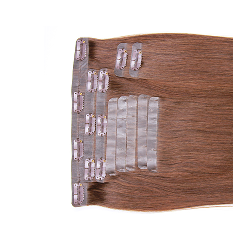 Pre-bonded-extensions-product-details-3