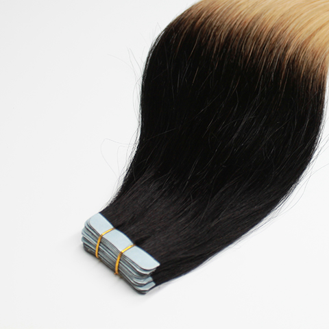 Pre-bonded-extensions-product-details-4