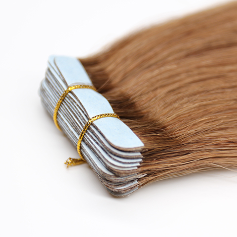 Pre-bonded-extensions-product-details-5