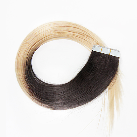 Black-pre-bonded-extensions-products